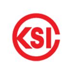 carosal logo3