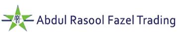 Abdul Rasool Fazel Trading